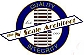 Click logo to visit N Scale Architect web page