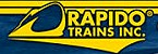 Rapido Trains N Scale Passenger Cars